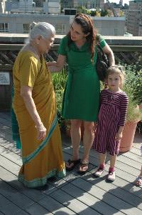 eldercare-village-building-guidelines-002-200x301